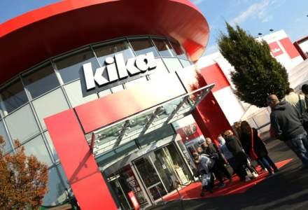 Black Friday 2018 la kika: reduceri de pana la 60% la peste 300 de produse