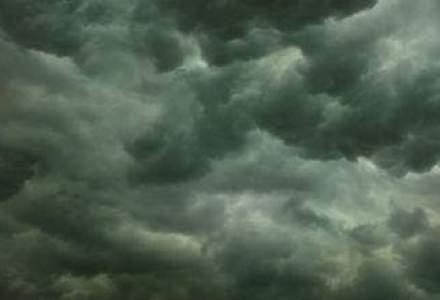 Daunele provocate de furtuna Isaac ar putea ajunge la 2,5 mld.$