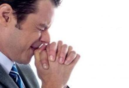 Serviciile bisericesti se muta pe Internet: Nunti si inmormantari video LIVE, coliva si pomelnice ONLINE
