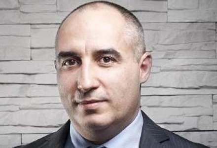 Sibex isi aduce market makeri pe valute, petrol si Dow Jones