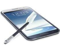 A fost lansat Galaxy Note 2:...