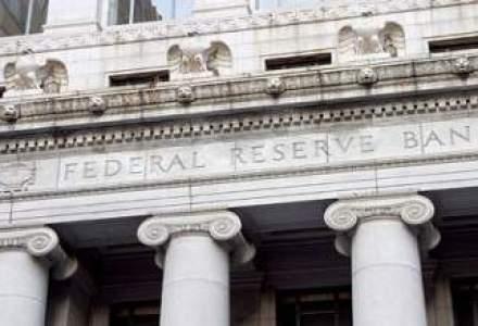 Fed ar putea face noi achizitii de obligatiuni, pentru sustinerea economiei SUA