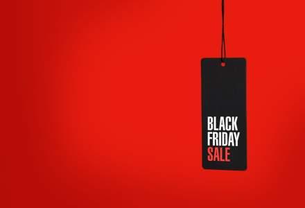 Black Friday la vacante: Ce oferte au pregatit agentiile de turism