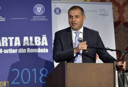 Florin Jianu: Agentiile de turism au declarat 0% sprijin din partea autoritatilor. Trebuie sa cream un fond de investitii pentru start-up-uri in turism