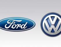 Ce spune Ford despre...