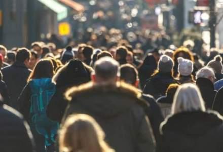 INS: Locurile de munca vacante, in crestere in trimestrul III din 2018