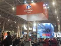 Christian Tour, vanzari de...