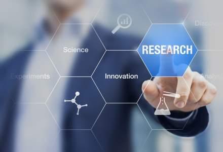 CE: Sistemul de cercetare si inovare din Romania, cronic subfinantat. Bugetul pentru Cercetare, de 14 ori mai mic fata de media UE