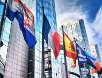 CE are incredere ca Romania...