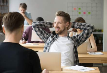 5 imbunatatiri la care firmele pot apela pentru un confort mai mare al angajatilor