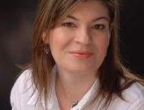Alexandra Olteanu,...
