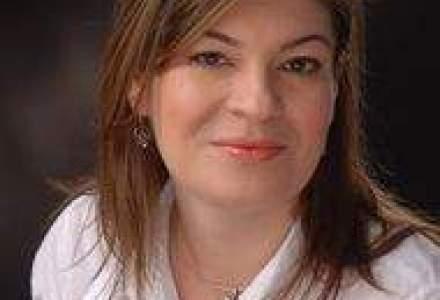 Alexandra Olteanu, Initiative: Marketerii sunt mai creativi si grijulii cu brandul