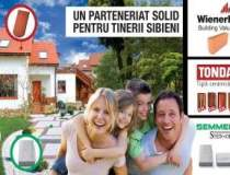 (P) Trei companii austriece...