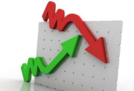 "Moody's a coborat perspectiva ratingului Uniunii Europene la ""negativa"""