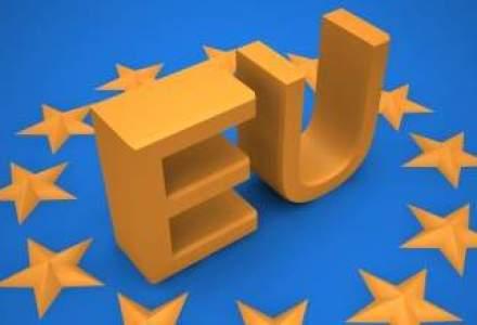 Bulgarii renunta la planurile de adoptare a monedei euro