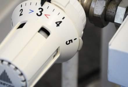 Preturile la gaze si electricitate nu se vor modifica de la 1 ianuarie