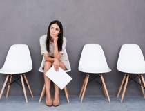 7 trucuri psihologice care te...