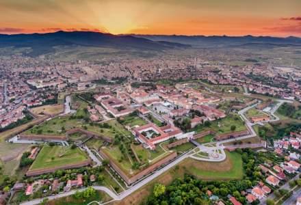 1 Decembrie scumpeste de 4 ori cazarea in Alba Iulia. Toate hotelurile si pensiunile sunt rezervate aproape integral