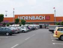 Hornbach investeste in...