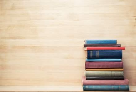 7 carti de leadership pe care trebuie sa le citesti daca vrei o cariera de succes, indiferent de domeniu