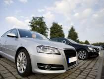 Piata auto din Romania atinge...