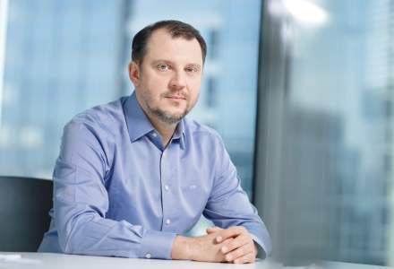 Vladimir Malugin, CCO PayU EMEA: Polonia si Cehia au piete de e-commerce mature, Romania mai trebuie sa creasca pe partea de comert transfrontalier