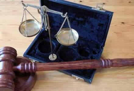 CSM: Solicitarea lui Toader de revocare a lui Lazar nu respecta conditiile de legalitate, avand in vedere recomandarile MCV si ale Comisiei de la Venetia