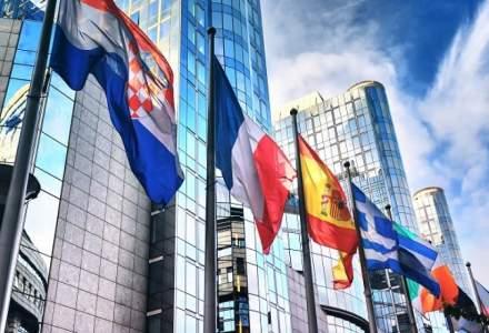 Verhofstadt spune ca a convenit cu Tariceanu implementarea recomandarilor Comisiei de la Venetia
