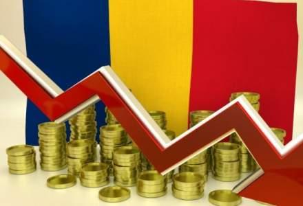 Curs valutar BNR astazi, 22 noiembrie: leul se apreciaza in raport cu principalele valute