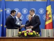 Romania, acord de cooperare...