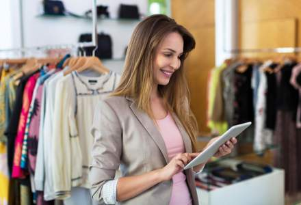 7 lucruri pe care ar trebui sa le cunoasca orice proprietar de magazin