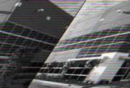 Oferta spatiilor de birouri din Capitala se va dubla pana in 2011