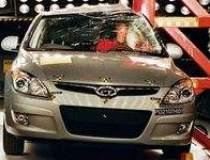 Hyundai vrea sa vanda 3,11...