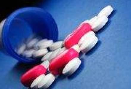 Concurenta a aprobat preluarea PharmaFarm de catre Gedeon Richter