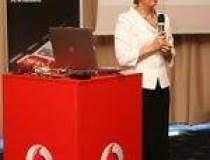 Liliana Solomon: Vom aduce 3G...