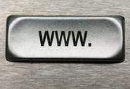 Vor continua sa creasca investitiile in publicitatea online mondiala in 2008?