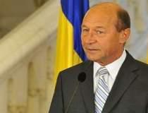 Basescu: SUA au actionat pe...