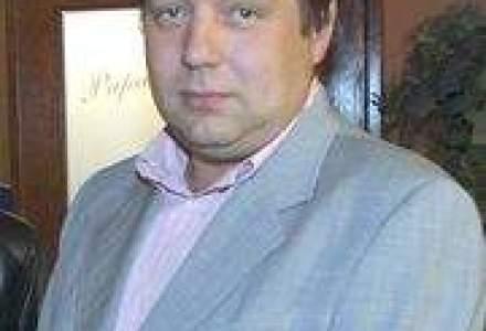 Patriciu vinde Adevarul Holding. Cumparator este Burci, fondatorul Prima TV