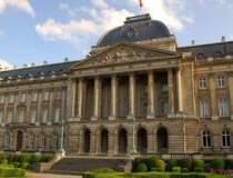 O noua lege in Bruxelles: 250...