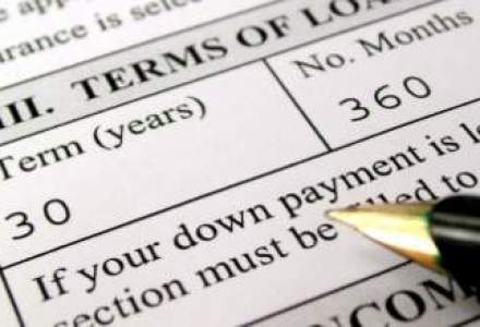 CEC Bank vrea sa atraga clienti pe creditele ipotecare si imobiliare cu reduceri de comisioane si marje