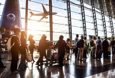 Black Friday la TAROM: Toate biletele de avion sunt reduse cu 20%