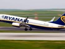 Promotie Ryanair de Black...