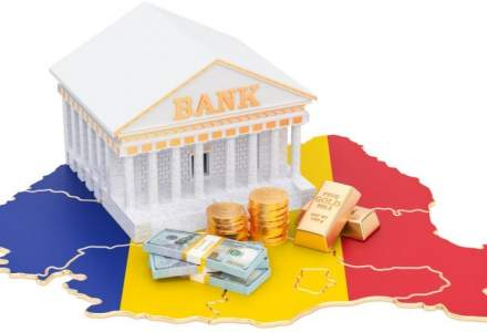Curs valutar BNR astazi, 23 noiembrie: leul se depreciaza in fata principalelor valute