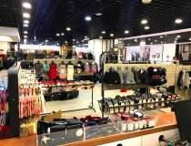 Koton deschide primul magazin...