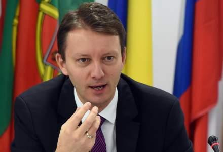 Siegfried Muresan: Guvernul PSD - ALDE are in acest moment zero credibilitate in UE
