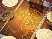 Bitcoin incearca sa isi...