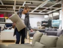 Retailerii home&deco din...