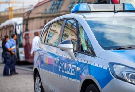 Permis de conducere romanesc, considerat nul de autoritatiile din Germania