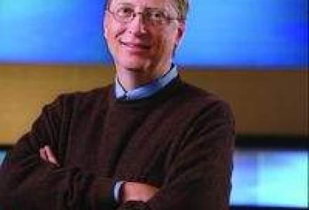 Profetiile lui Bill Gates, inainte de retragere