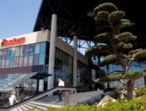 Noi retaileri in Iulius Mall...